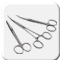 Surgical Instrument in Wanwadi Pune
