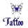 Tattoo Maker in Wanwadi Pune