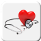 Doctor - Cardiologist in Magarpatta City Pune