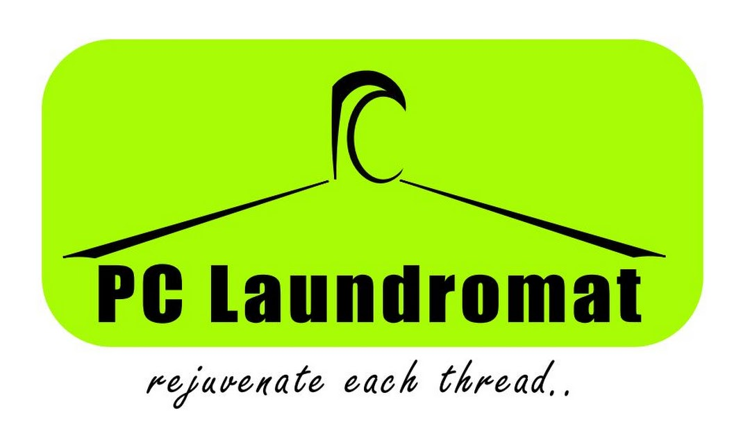 PC Laundromat Dry Cleaner in Hadapsar Pune